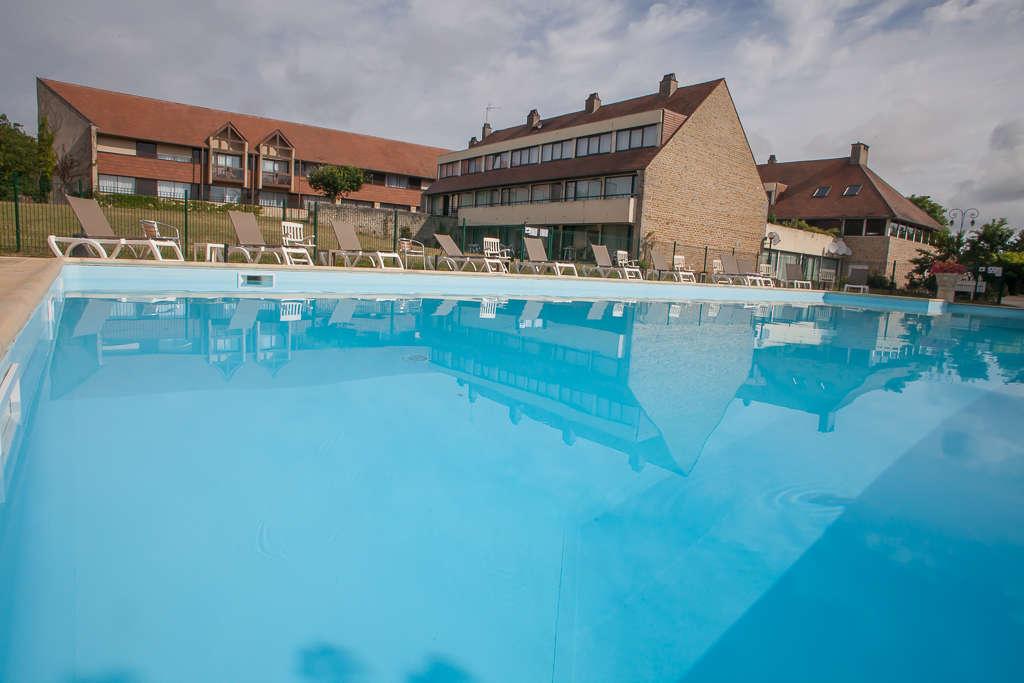Hotel  Etoiles Cahors
