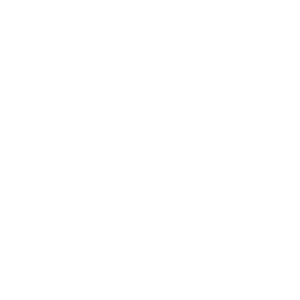 Office de Tourisme du Grand Troyes