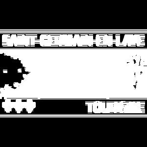Office de Tourisme de Saint Germain en Laye