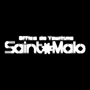Office de tourisme de Saint Malo