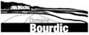 DOMAINE BOURDIC