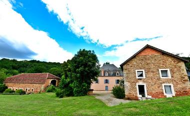 C Ory - OT Vallée de la Dordogne