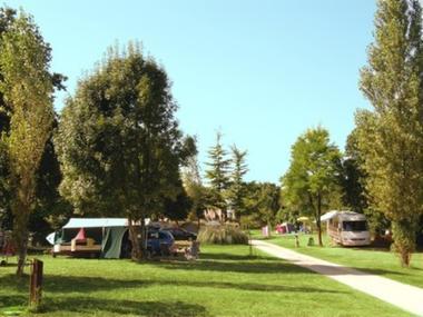 Quercy Vacances Saint Pierre Lafeuille