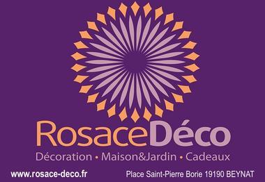 Rosace Déco