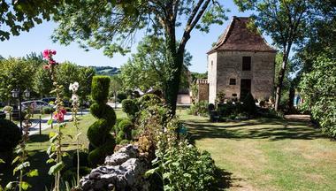 Domaine La Faurie