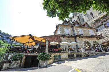 Restaurant Envies du Terroir