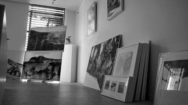 Mim Galerie