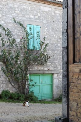 A.Crépin © Lot Tourisme