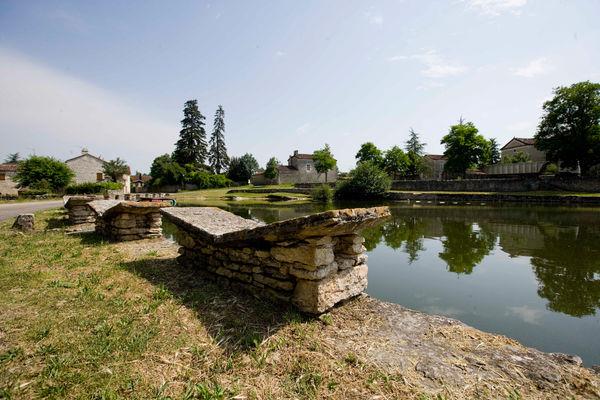 Lot Tourisme-Philipe Imbault