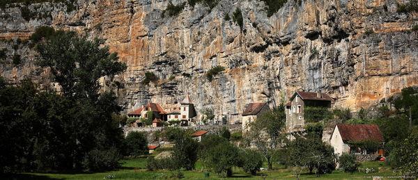 PNR des Causses du Quercy Lot Tourisme - N. Hardeveld