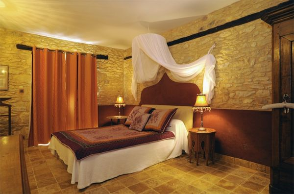 Mr Rivetti