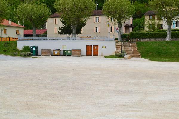 Cathy OT Cahors Saint-Cirq Lapopie