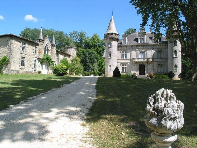 Saint-Justin---Chateau-Fondat---Copyright-J.M-Tinarrage--4-.JPG