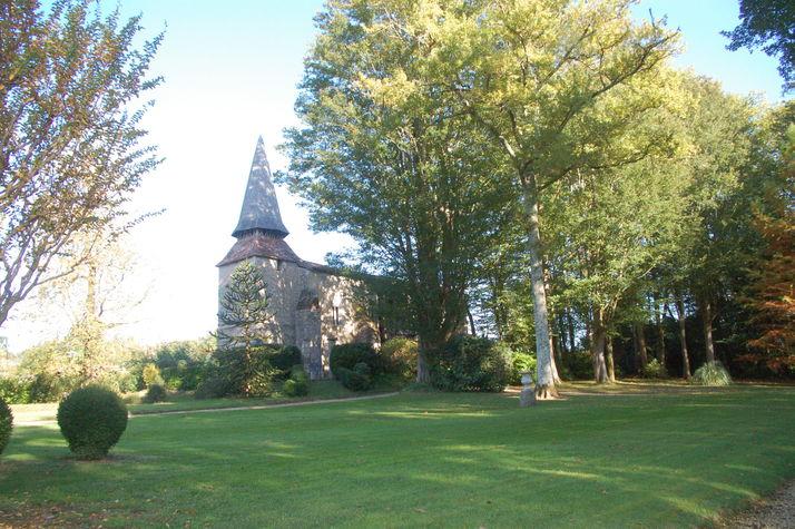 Saint-Justin---Chateau-Fondat--8-.JPG