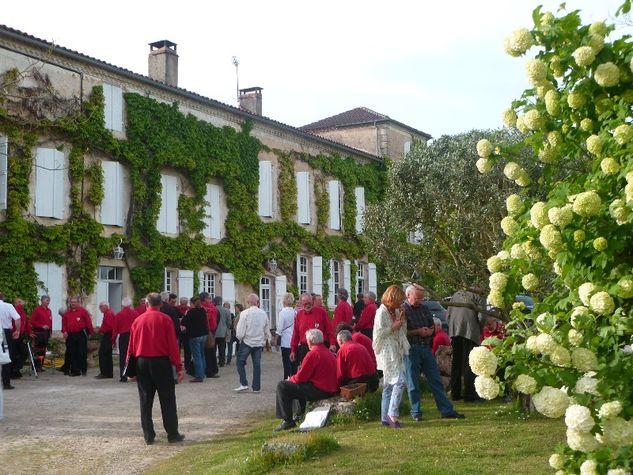 Printemps-des-Landes---Producteur---Betbezer-d-Armagnac---Domaine-de-Paguy---Visiteurs--2-.JPG