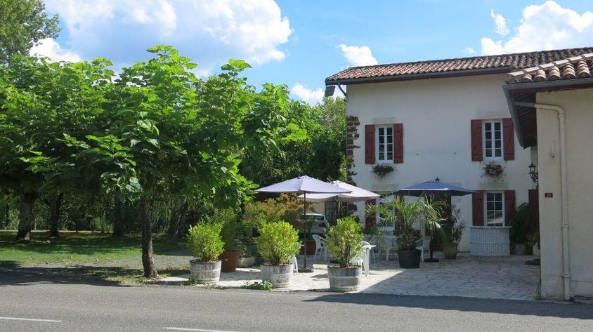 Restaurant-Euloge-web-2014..jpg