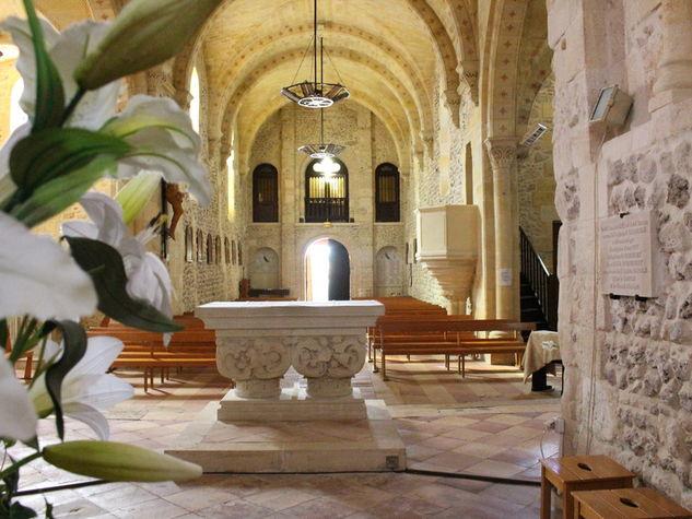 Notre-Dame-de-Lanton-7-800x600.jpg