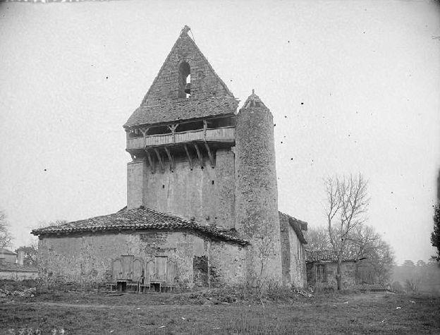 CDT-40-tfinal-Eglise-de-Sore-Felix-Arnaudin.jpg