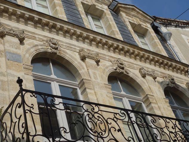 Bazas---rue-Saint-Martin.JPG