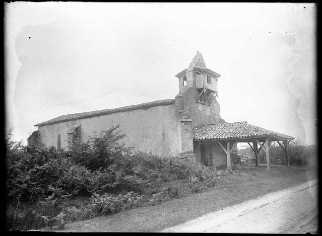 Chapelle-de-Retis006405-0023177-p-3.jpg