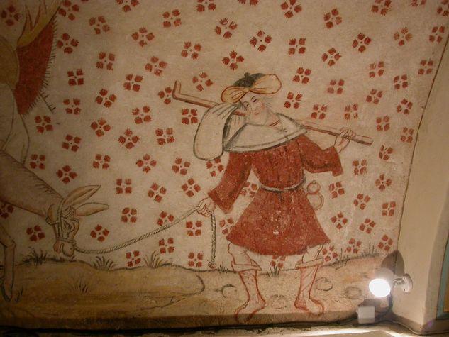 CDT-40-tfinal-Peintures-murales-Sore.jpg