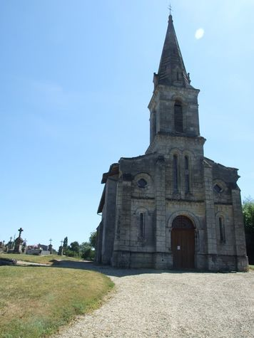 Eglise-Lignan-de-Bazas.JPG