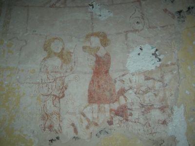 Biganon-peintures-murales-web.jpg