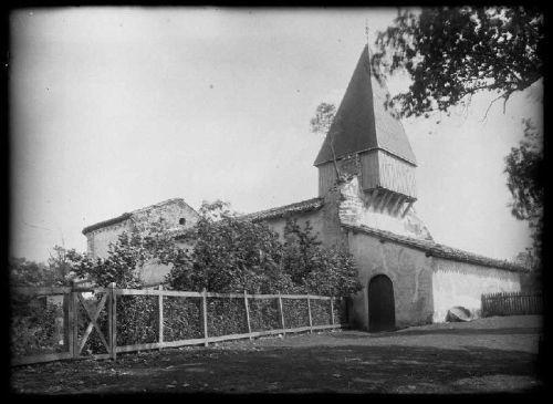 Eglise-de-Richet-Felix-Arnaudin.jpg