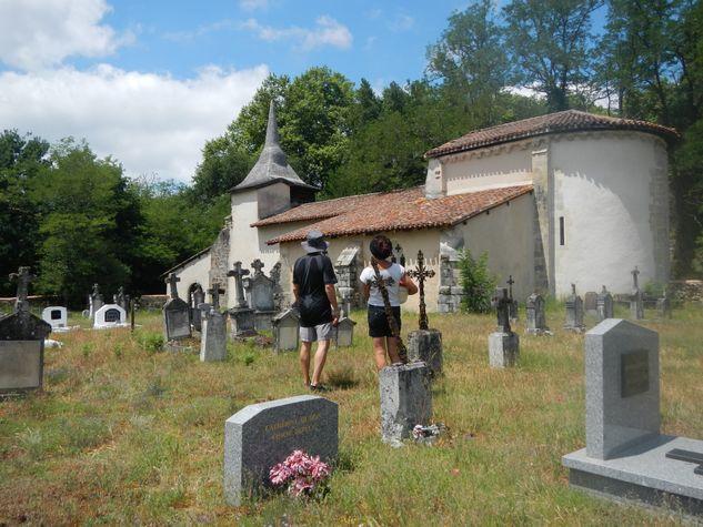 Eglise-Vieux-Richet.jpg