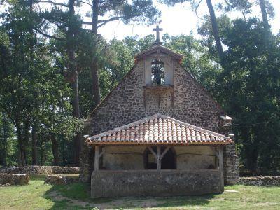 Chapelle-du-Muret-Saugnac-web-2.jpg