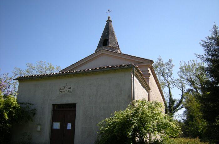Lartigue-Eglise-Saint-Romain.jpg