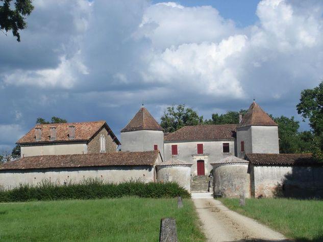 Chateau-de-Belhade-FD-web.jpg