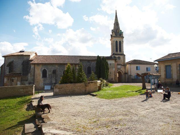 Bernos-Beaulac---eglise--2-.jpg