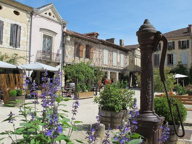 Labastide-d-Armagnac---Copyright-J.M-Tinarrage--7--2.JPG