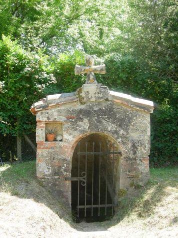 Biganon-Sainte-ruffine-web.jpg