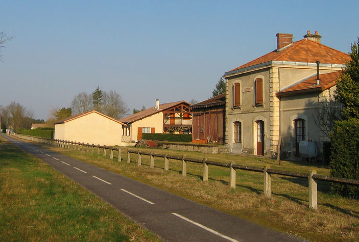 Hostens---ancienne-gare--11--copie.jpg