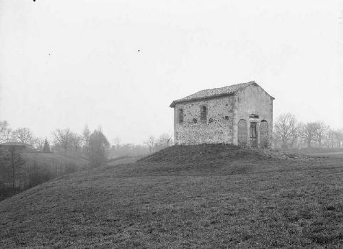Chapelle-Saint-Remy-F-Arnaudin-web.jpg