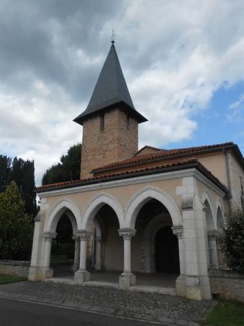 Notre-Dame-de-Belis-web0234.jpg