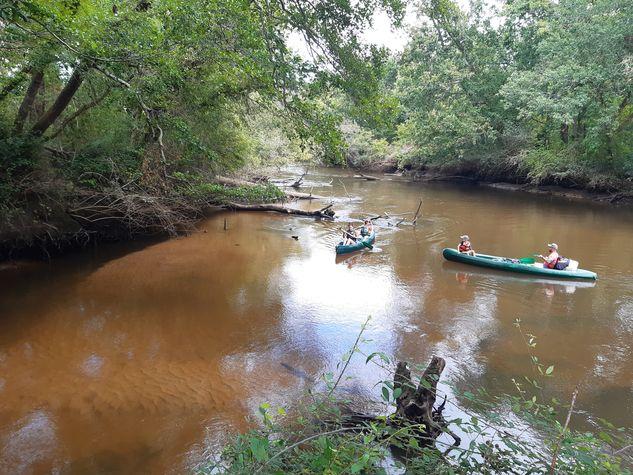 apex-canoe.jpg