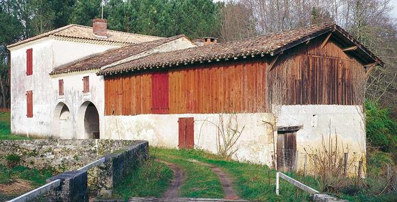 CDT33-tfinal-Moulin-de-Marian.jpg