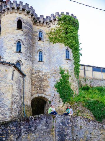 Bazas---Porte-du-Gisquet--1-.jpg