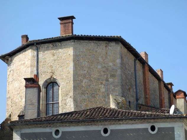 Bazas---Eglise-du-Mercadilh.JPG