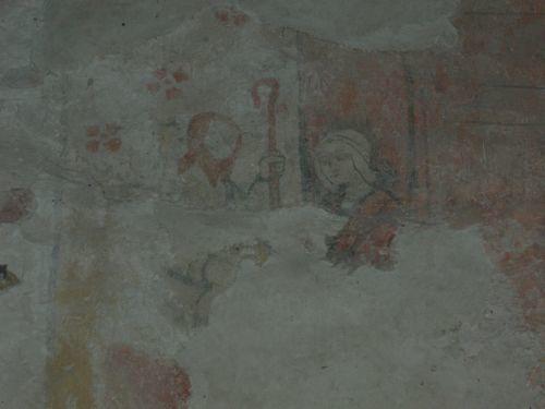 Peinture-pelerin-Eglise-de-Richet.jpg