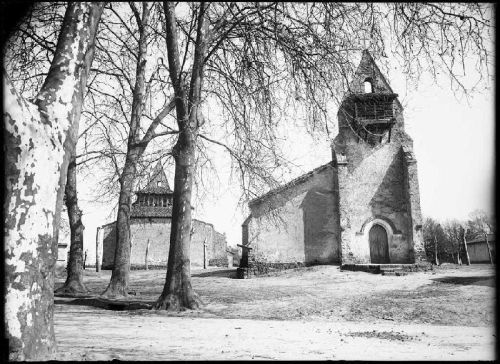 Moustey-les-deux-Eglise-F.Arnaudin.jpg