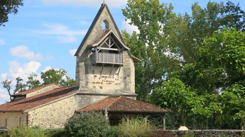 Eglise-de-Belhade-1-web.2014.jpg