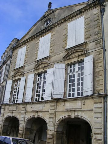 maison-d-Andrault---Sirtaqui.JPG