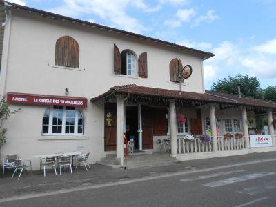 Cercle-de-Lencouacq0254.jpg