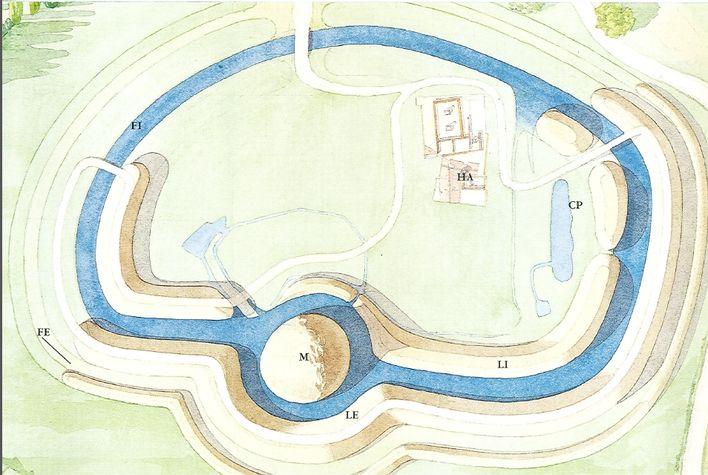 CDT-40-tfinal-Plan-cateau-de-terre-de-Labrit.jpg