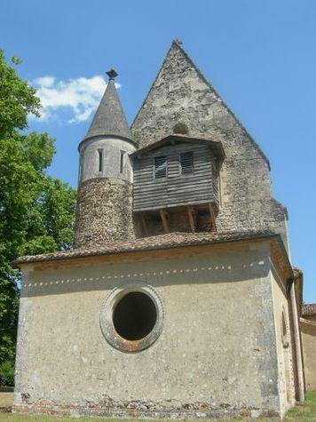 Eglise-de-Biganon-web.jpg