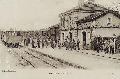 Hostens---La-Gare---Vers-1920-web.jpg